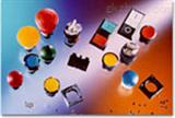 西门子 SIGNUM 3SB3按钮和指示灯