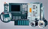 SINUMERIK系列运动控制系统
