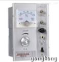 德力西电气 JD1A 系列电磁调速电动机控制器