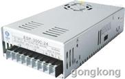 合肥华耀 高效升级版工业开关电源 ESP-350C系列