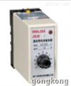 德力西电气 JS20晶体管时间继电器