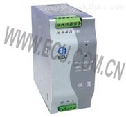 华耀电子EDA 120W单路输出导轨开关电源