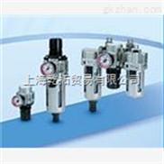 CDQ2A16-20-J79,SMC模块式F.R.L.压力控制器