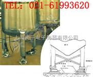 江门市2000kg电子称重传感器〓3000千克plc称重模块