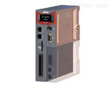 诺信泰 MC464多轴运动控制器