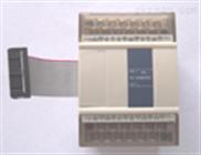 信捷 Pt100温度PID控制模块XC-E6PT-P