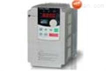 普传科技推出PI8000系列高性能矢量控制变频器