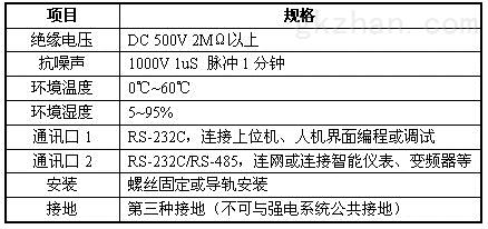 信捷plc晶体管输出电路原理图