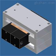 微纳科技 矩形音圈直线电机