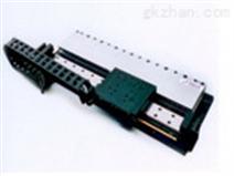 微纳科技 U型直线电机工作平台