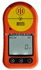 KT-603KT603气体检测仪