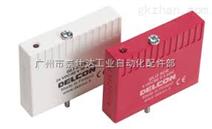 DELCON 固态继电器SLI230CRP