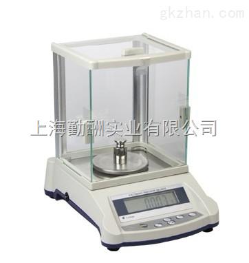 实验室专用150g国产电子天平N