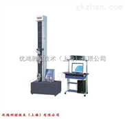 橡胶形变试验机/橡胶形变测试机