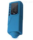 高性价比色差仪,服装色差仪NR10QC,便携式电脑色差仪