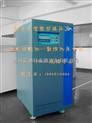 无锡数控机床专用稳压器,SBW稳压器