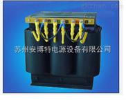 昆山自耦变压器,30KVA变压器