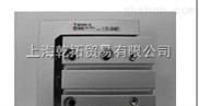 CJP2D10-5D,乾拓经销SMC真空无杆气缸