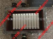 JHH100-8,防爆接线盒