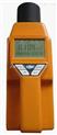 防护与环境监测用X、γ辐射剂量当量率仪