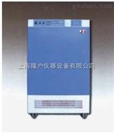 上海JH简户人工气候箱智能箱