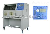 上海供应JH厌氧培养箱微电脑控制