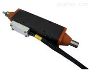 英诺伺服 16系列管状直线电机