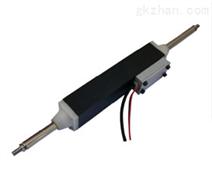 英诺伺服 09系列管状直线电机