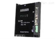 博美德 SDL10B型直流伺服驱动器
