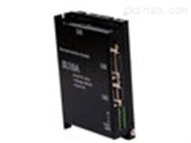 博美德 SDL10A型直流伺服驱动器