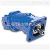 MCSCJ230AG000010,进口VICKERS电液控制方向阀