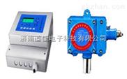 一氧化碳气体报警器,固定式一氧化碳报警器