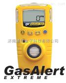 BW一氧化碳泄漏检测仪,一氧化碳浓度检测仪