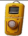 氧气检测仪,便携式氧气浓度检测仪