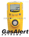 氧气检测仪,手持式氧气检测仪