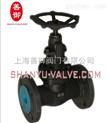 批发手动高压锻钢截止阀,上海锻钢截止阀优质供应