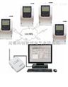 电压监测仪 电压检测仪 电能监测仪 电压记录仪