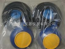 塑料型电缆浮球液位控制器
