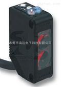 供应OMRON/欧姆龙E3Z-R61光电感应开关