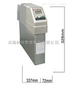 智能电容器 智能电力电容器 低压智能电力电容补偿器
