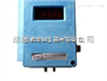 KGY3型負壓傳感器
