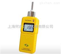 GT901-O3泵吸式臭氧检测仪