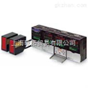 ZX-EM02T,进口OMRON智能传感器