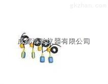 电缆浮球开关(15M)