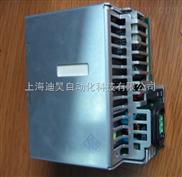 西门子工控机24V电源销售