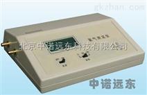 氧气测定仪     现货供应