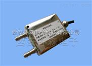微小压力传感器高精度高稳定性