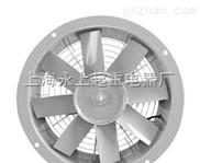 CFZ5-9Q8变压器风扇