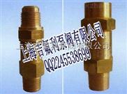 冷冻机用安全阀SFA-22C150T、SFA-22C300T