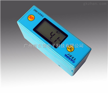 东如DR61通用型单角度光泽度仪报价